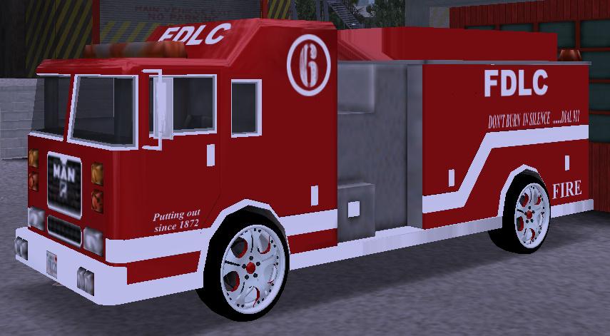 Firetruck-RGTA-front.jpg