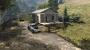 FullyLoaded-GTAO-Countryside-GreatChaparralHouse.png