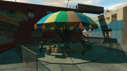 Funland-GTAIV-Bike-Go-Round.png
