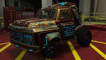 FutureShockSlamvan-GTAO-HeavyArmor.png