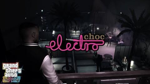 GTA_IV_-_TBOGT-_Electro_Choc_(Full_Radio)