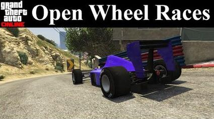 GTA_Online_Tracks_-_Open_Wheel_Races