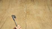 GolfClub-GTAV-FirstPerson