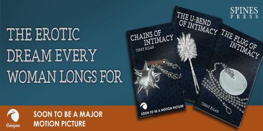 Intimacy trilogy