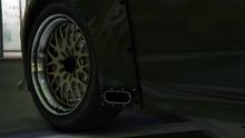 IssiSport-GTAO-SideMountedExhausts.png