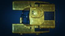Kraken-GTAV-Top