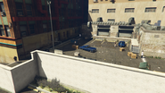 LastPlayBadCompanies-GTAO-HenchmanLocation4