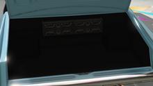 MananaCustom-GTAO-Trunk-SpeakerBoxShelf.png