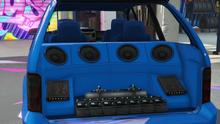 MinivanCustom-GTAO-Trunk-PremiumWallofSoundNeon.png