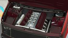 MoonbeamCustom-GTAO-EngineBlock-V8PaintedRibbedCovers.png