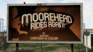 MooreheadAd-GTAV