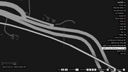MovieProps-GTAO-RebelLocation1Map.png