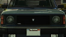 NebulaTurbo-GTAO-PlainGrille.png