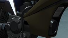 Oppressor-GTAO-VortexEngine.png