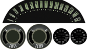 Peyote-GTAV-DialSet.png