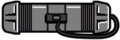 PipeBomb-GTAO-HUDIcon