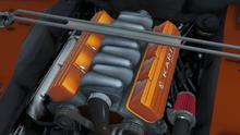 Previon-GTAO-EngineBlock-PrimaryRidgedV8Engine.png