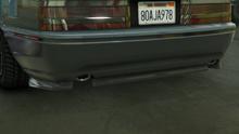 Primo-GTAO-Bumpers-CustomRearBumper.png