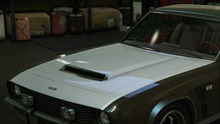 RapidGTClassic-GTAO-ClassicHood.png