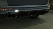 ReblaGTS-GTAO-Exhausts-InfinityExhausts.png