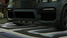 ReblaGTS-GTAO-FrontBumpers-CarbonStreetSplitter.png