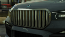 ReblaGTS-GTAO-Grilles-RoadsterGrille.png