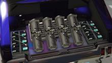 SabreTurboCustom-GTAO-Hydraulics-QuadPumps4inaRow.png
