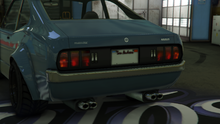 Savestra-GTAO-DualExitExhaust.png