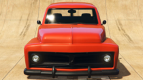 SlamvanCustom-GTAV-Front