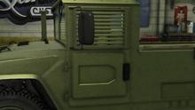 Squaddie-GTAO-Doors-PrimaryBeveledArmoredDoors.png