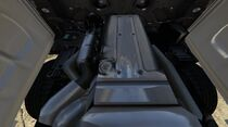 Stockade-GTAV-Engine