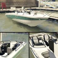 Suntrap-GTAV-DockTease