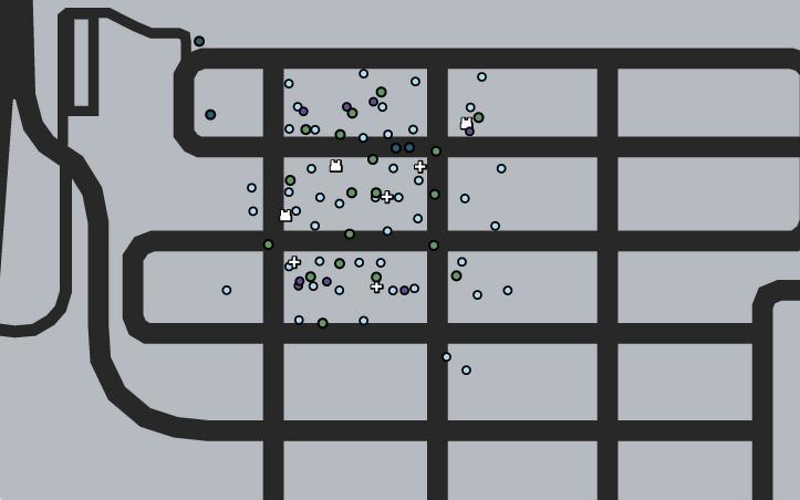 Terminal Deathmatch GTAO Map.png