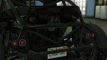 Vagrant-GTAO-Exhausts-StealthQuadExit.png