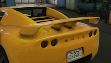 Voltic-GTAO-Spoilers-ColorCodedWing.png