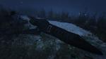 Wrecks-GTAO-CayoPerico-Luxor-Front