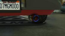 Youga-GTAO-Exhausts-TitaniumTunerExhaust.png