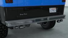 YougaClassic4x4-GTAO-RearBumpers-RearStepBumper.png