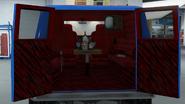 YougaClassic4x4-GTAO-TrimDesign-PaddedBarTigerInterior
