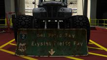 ApocalypseSasquatch-GTAO-LightScoop.png