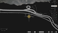 BikerSellHelicopters-GTAO-Countryside-DropOff5Map.png