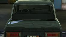 Cheburek-GTAO-TallTailgateSpoiler.png