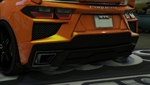 CoquetteD10-GTAO-RearBumpers-RacingDiffuser.png
