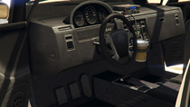 Dilettante2-GTAV-Inside
