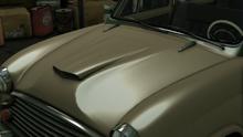 Dynasty-GTAO-RacerMKII.png