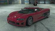 EntityXF-GTAO-ImportExport1