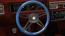 FactionCustom-GTAO-SteeringWheels-StarryEyed.png