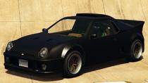 GB200-GTAO-FrontQuarter