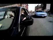 GTA2 movie (GTA2) (police chase)