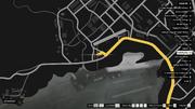 Haulage-GTAO-TrailerLocation5-DropOff3Map.png
